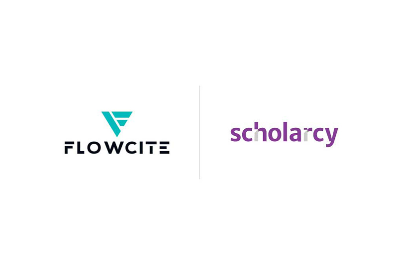 Scholarcy and Flowcite join forces to make research easier for academia