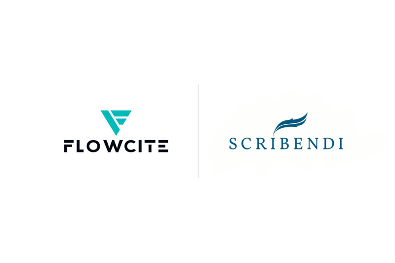 Scribendi's Expert Editing and Proofreading Services Now Available to Flowcite Users