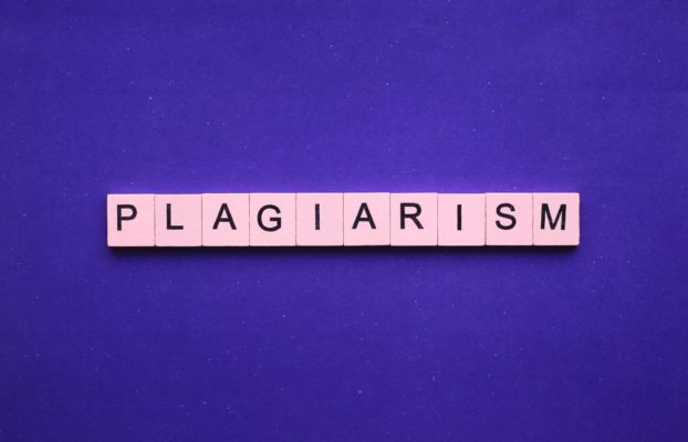 Types of Plagiarism : a Complete Guide from Flowcite